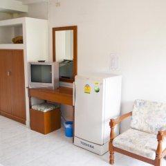 myPatong GuestHouse-Hostel удобства в номере