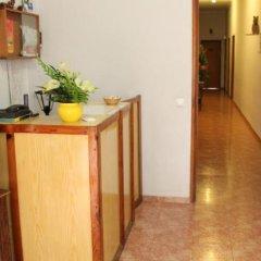 Отель Alojamento local Ideal интерьер отеля фото 2
