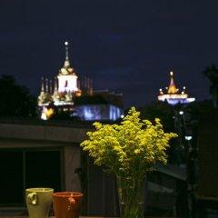 Отель Rachanatda Homestel фото 5