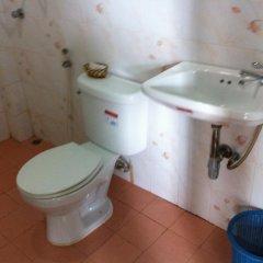 Отель Lanta Veranda Resort 3* Бунгало фото 7