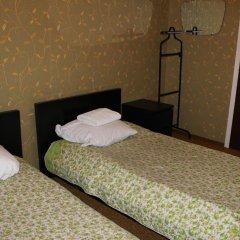 Мини-отель Дом ветеранов кино Стандартный номер с 2 отдельными кроватями фото 23
