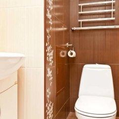 Апартаменты City Apartments Таганка ванная
