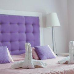Гостиница Гончаровъ 3* Люкс с двуспальной кроватью фото 20
