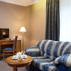 Гостиница Истра Holiday в Трусово 2 отзыва об отеле, цены и фото номеров - забронировать гостиницу Истра Holiday онлайн удобства в номере