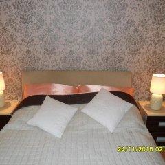 Отель Apartament Przy Plaży спа
