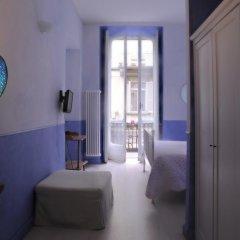 Отель Il Pane e Le Rose комната для гостей фото 2