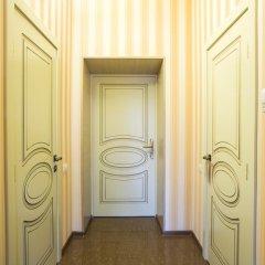 Гранд-отель Аристократ Полулюкс с различными типами кроватей фото 7
