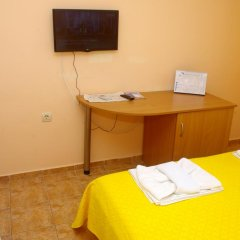 Отель Guest House Maria удобства в номере
