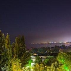 Anadolu Suite Apart Турция, Сиде - отзывы, цены и фото номеров - забронировать отель Anadolu Suite Apart онлайн фото 2