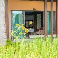 Отель Naina Resort & Spa Таиланд, Пхукет - 3 отзыва об отеле, цены и фото номеров - забронировать отель Naina Resort & Spa онлайн фото 7