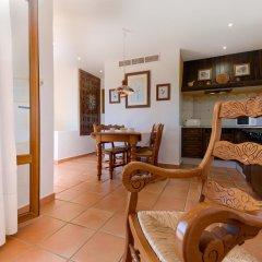 Отель Apartamentos Villafaro комната для гостей фото 3