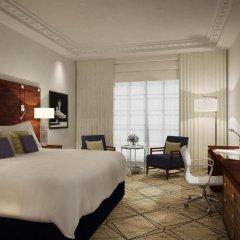 Renaissance Cairo Mirage City Hotel комната для гостей фото 5