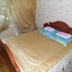 Hotel Sport Стандартный номер разные типы кроватей