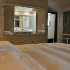 Отель Corfu Mare Boutique 2* Стандартный номер фото 5