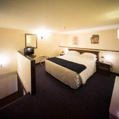 Hotel Palazzo Gaddi Firenze 4* Полулюкс с различными типами кроватей фото 4