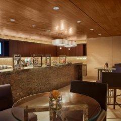 Отель Swissotel Living Al Ghurair Dubai развлечения