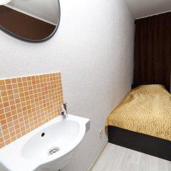 Гостиница Avrora Centr Guest House Номер категории Эконом с 2 отдельными кроватями фото 2