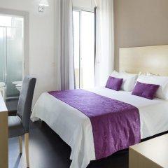 Club Meeting Hotel 4* Стандартный номер разные типы кроватей