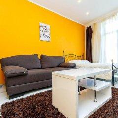 Апартаменты Central Minsk Apartments Апартаменты фото 19
