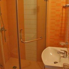 Отель Relax Holiday Complex & Spa 3* Апартаменты с 2 отдельными кроватями фото 7