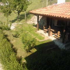 Отель Guest House Elitsa Болгария, Чепеларе - отзывы, цены и фото номеров - забронировать отель Guest House Elitsa онлайн фото 6