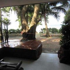 Отель Pine Bungalow 2* Бунгало с различными типами кроватей фото 15