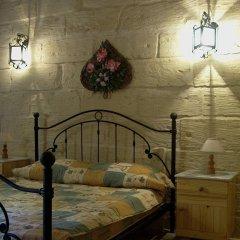 Отель Barumbara Farmhouse комната для гостей