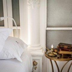 Hotel Madinat удобства в номере фото 2