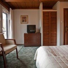 Отель Willa Marma B&B 3* Стандартный номер с различными типами кроватей фото 30