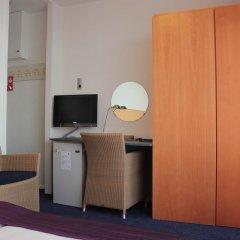 Palace Hotel 4* Люкс с различными типами кроватей фото 3