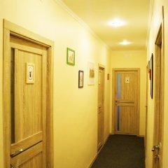 Гостиница Matreshka Hostel в Реутове отзывы, цены и фото номеров - забронировать гостиницу Matreshka Hostel онлайн Реутов фото 22