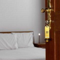 Отель SwissGha Hotels Christian Retreat & Hospitality Centre удобства в номере