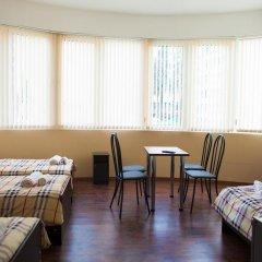 Гостиница Разин 2* Стандартный номер с различными типами кроватей фото 12