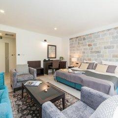 Hotel Casa del Mare - Amfora 4* Полулюкс с различными типами кроватей фото 3