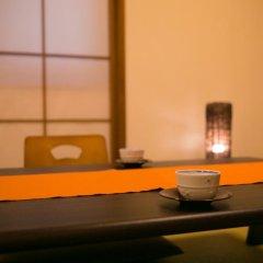 Отель Ip Fukuoka Фукуока удобства в номере