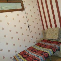 Апартаменты рядом с Каскадом Апартаменты с разными типами кроватей фото 22