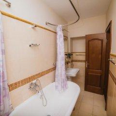 Hotel Astoria 4* Стандартный номер с различными типами кроватей фото 2