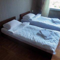 Отель Guest House Zora Болгария, Генерал-Кантраджиево - отзывы, цены и фото номеров - забронировать отель Guest House Zora онлайн комната для гостей фото 4