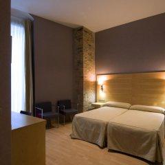 Отель Sant Agusti 3* Стандартный номер фото 7