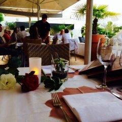 Отель Schlosshof Charme Resort – Hotel & Camping Италия, Лана - отзывы, цены и фото номеров - забронировать отель Schlosshof Charme Resort – Hotel & Camping онлайн помещение для мероприятий фото 2