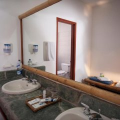 Armenia Hotel SA 3* Полулюкс разные типы кроватей фото 9