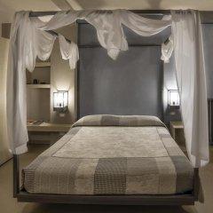 Отель Barolo Rooms Affittacamere Здание Barolo комната для гостей фото 2