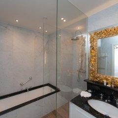 Relais & Chateaux Hotel Heritage 4* Номер Делюкс с различными типами кроватей фото 3