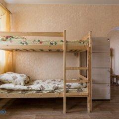 Гостиница Хостел House в Иваново 2 отзыва об отеле, цены и фото номеров - забронировать гостиницу Хостел House онлайн детские мероприятия фото 2