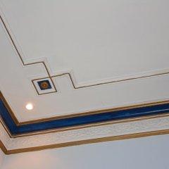 Отель Hostal Center Inn 2* Стандартный номер с различными типами кроватей фото 40