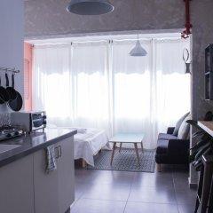 Отель Rena'S House Тель-Авив в номере фото 2