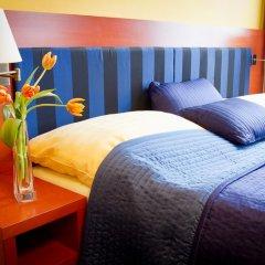 Hotel Arte 4* Улучшенный номер