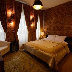 Nine Istanbul Hotel Турция, Стамбул - отзывы, цены и фото номеров - забронировать отель Nine Istanbul Hotel онлайн комната для гостей фото 15