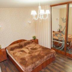 Гостиница Realtex On Shamsheva 15 спа
