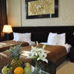 Мини-отель Stella Residence Club 5* Полулюкс с разными типами кроватей фото 2